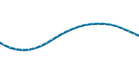 Mammut Hammer Cord 3mm [lösmeter] ocean